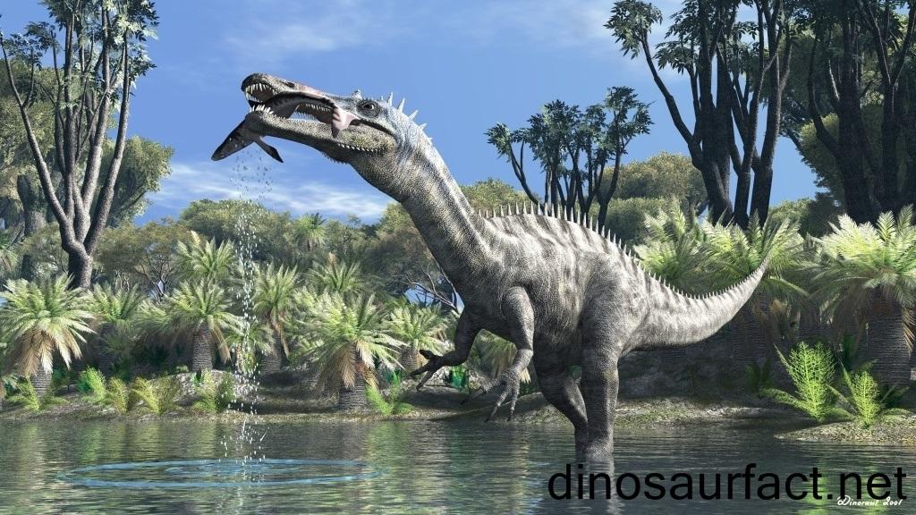 external image Suchomimus.jpg