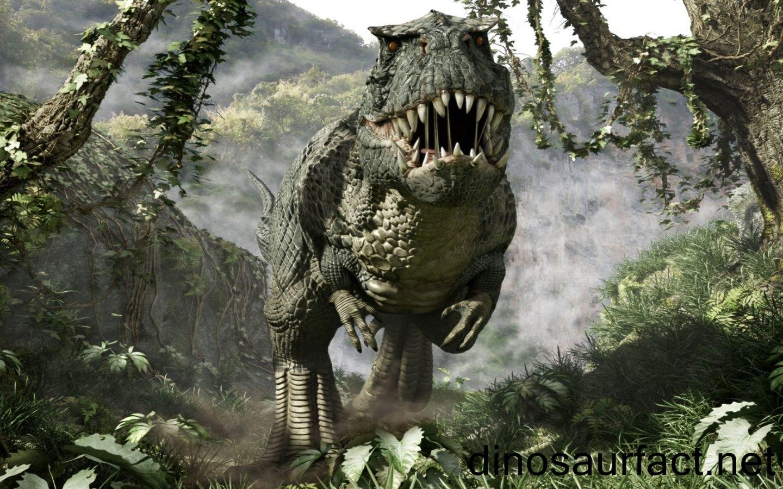 Tyrannosaurus dinosaur for Tyranosaurus